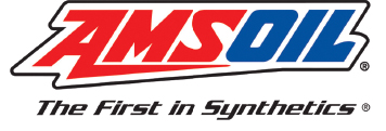 gk synthetics amsoil logo 1